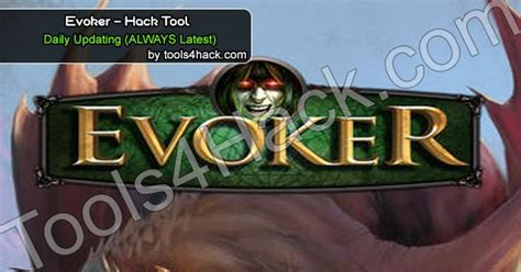 mad skills motocross 2 hack tool evoker hack cheats tool september 2014 will generate
