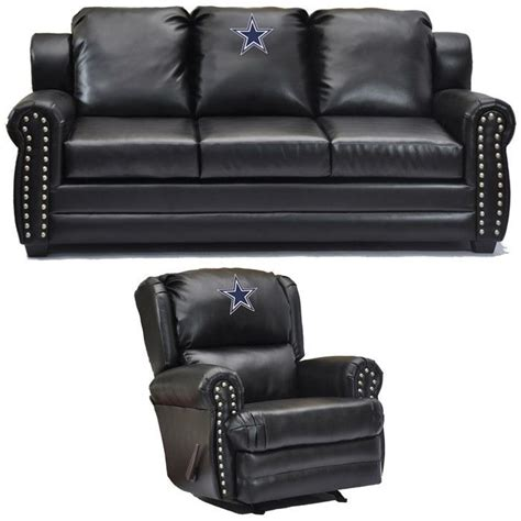 leather upholstery dallas 1000 ideas about dallas cowboys room on pinterest