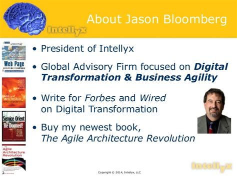 the firm revolution books breaking enterprise silos in the cloud jason
