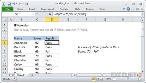 excel format values where this formula is true how to use the excel if function exceljet