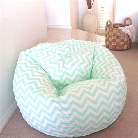 Bean Bag Chairs For Tweens by Furniture Bean Bag Chairs For Bean Bag Chairs For