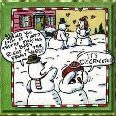 cute clean funny christmas jokes
