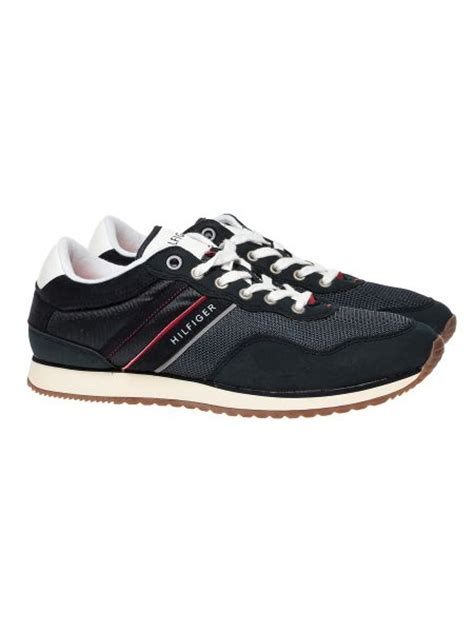 hilfiger basketball shoes be the to rate this product