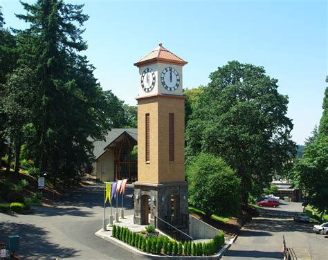 Mba Colleges In Salem by Corban Named Friendly For The Fifth