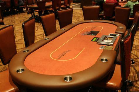 aliante station casino opens in las vegas news