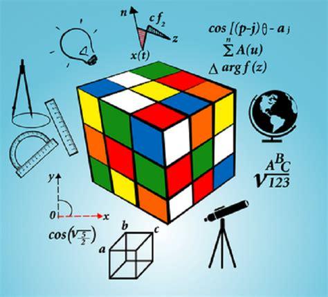 imagenes matematicas para niños matem 225 tico premiado pede cuidado nos cortes de recursos