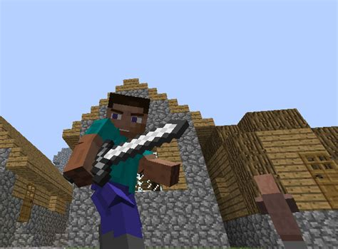mod in minecraft free download tech downloads minecraft 1 5 2 mods animated player