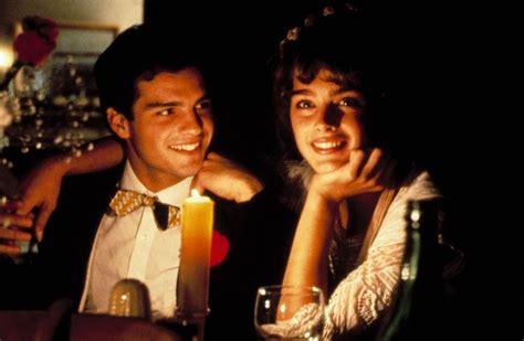 film online endless love 1981 cineplex com endless love