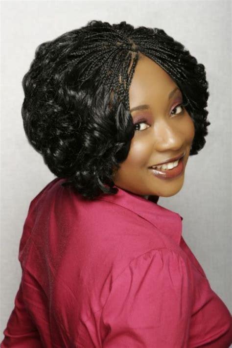 best braid heir styles in tanzania 40 curated african hair braids ideas by marielouis923