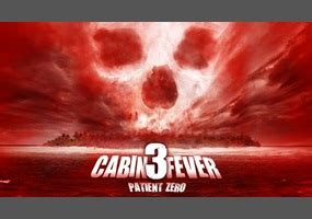 Cabine Fever 3 by Wiz Khalifa S Quot Cabin Fever 3 Quot Has Wiz Khalifa Released
