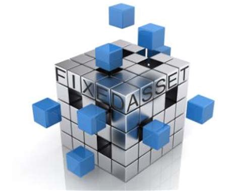 Asset Search Cost Regulating Fixed Assets Investment