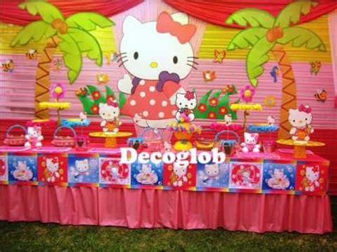 Decoracion Para Fiestas Infantiles Decoraci 243 N De Fiestas Infantiles Quot Decoglob Quot Telf 261 3410 Nextel 148 596