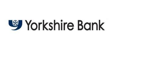 yorks bank business mortgage bank business mortgage