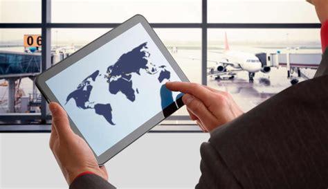 pcb design job opening coimbatore best digital marketing courses seo job training