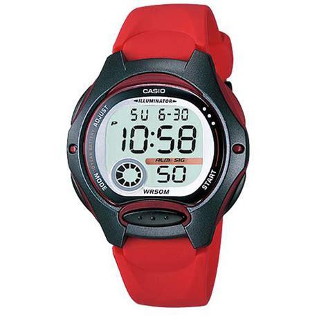 Jam Tangan Proa Sporty Casio Gshock Ga 200 White relojes casio ninos