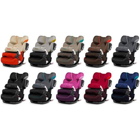 la mejor silla grupo 1 las mejores sillas de coche grupo 1 2 3 con isofix