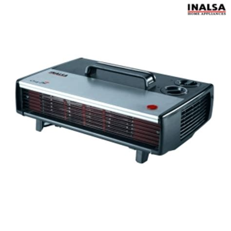 room air blower inalsa room air blower cosy pro price on 4th march 2018 in india buy inalsa room air