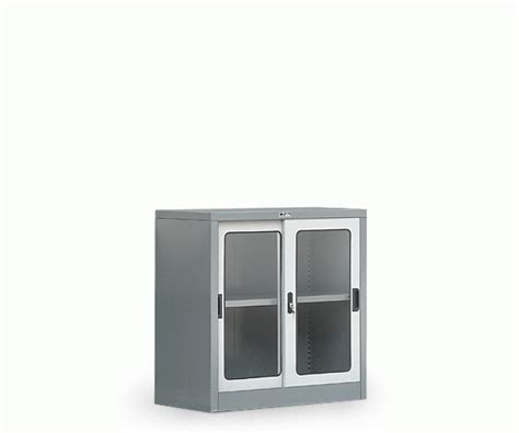 Lemari Uv toko furniture kantor toko furniture kantor murah 021