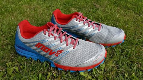 inov running shoes review inov 8 trail talon 250 running shoes review