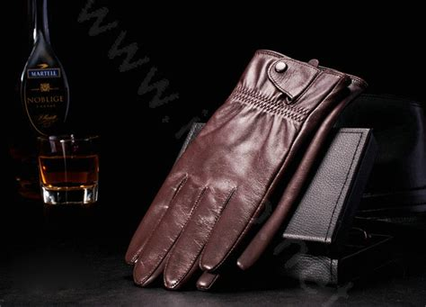 Winter Proof Your New Buys by Buy Wholesale Allfond Business Touch Screen Gloves