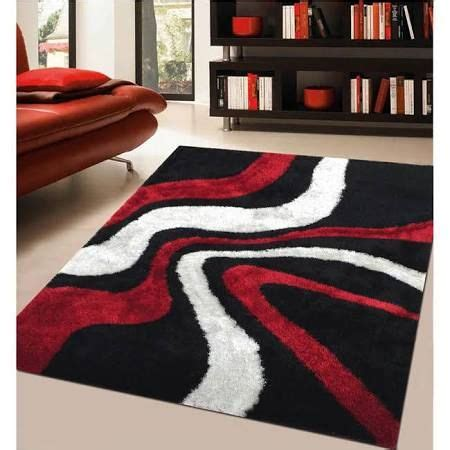 black bedroom rug 25 best ideas about red black bedrooms on pinterest red bedroom themes red bedroom