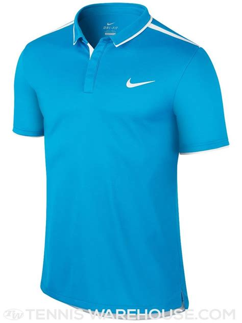 T Shirt Kaos Nike F C Pocket Black make less of an impact on the enviroment with the new nike