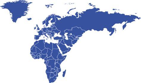 emea region raga emea related keywords keywordfree com
