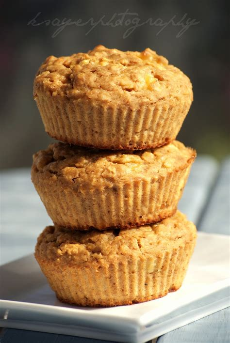 protein muffins southern in recipe banana protein muffins
