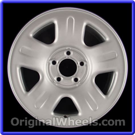 explorer wheel pattern 2004 ford explorer rims 2004 ford explorer wheels at