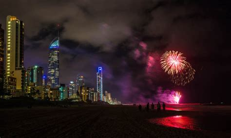 new year 2018 gold coast new year gold coast 2016 insider