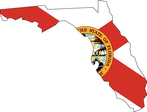 Florida Bankruptcies Records Florida Notice To Owner May Not Be Required Ncs Credit