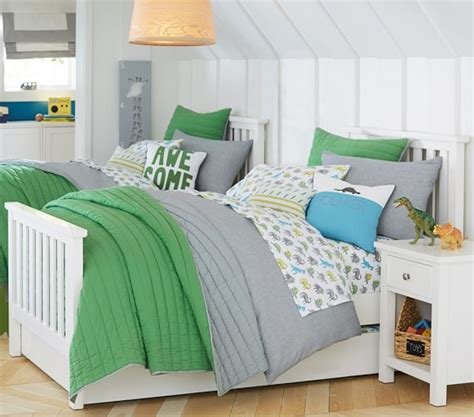pottery barn kids bedroom set elliott bedroom set pottery barn kids