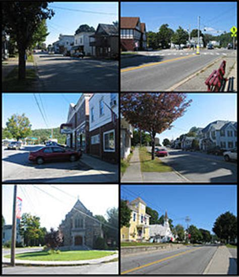 Property Records New York Chestertown Property Records Chestertown New York