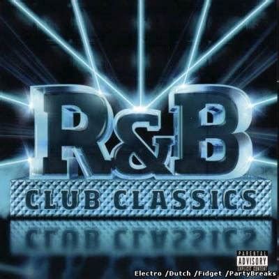 new house music releases free download download rnb mp3 vol 164 new r b songs 2013 download list of new releases mp3 hip hop and r b