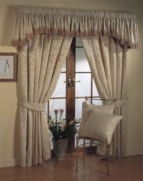 curtain decorating ideas for living rooms modern curtains 2014 for living room interior decorating
