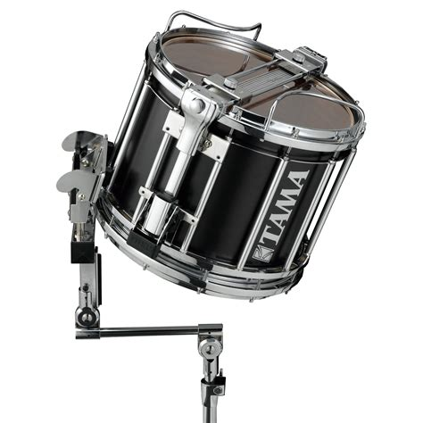 Tama Snare Stand tama marching snare stand hmsd79ws