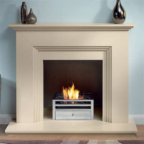gallery cranbourne fireplace with optional neon