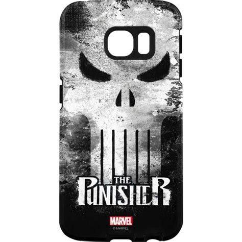 Ps4 Skin Punisher By Stiker Onlen punisher designs for your phone laptop or gaming device