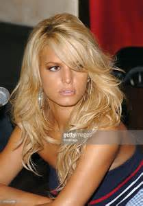 duke hair ideas 25 best ideas about jessica simpson hairstyles on