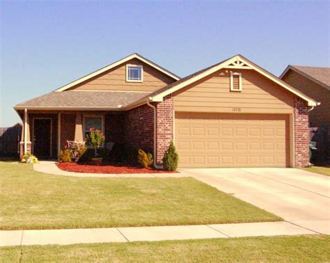 great houses for sale in owasso oklahoma