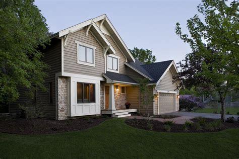 residential home design jobs home design jobs mn interior design jobs minneapolis
