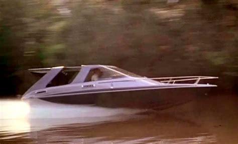 glastron boat james bond movie glastron cv23ht bond lifestyle