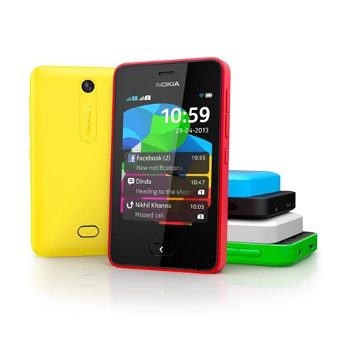 nokia themes for asha 501 nokia asha 501 review specification images price