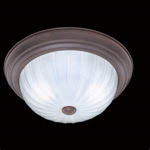 ceiling tile light fixtures r l lighting 2 bulb ceiling light fixture in tile