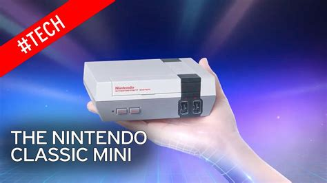 112 nintendo nes mini vs nintendo mini nes classic edition release date price and how to pre order mario s