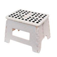 step stool canada maison kleen folding step stool white canadian tire