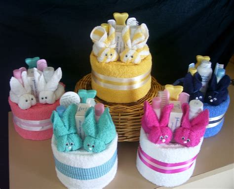 Creative Baby Shower Gifts by Discover And Save Creative Ideas