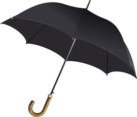 umbrella clipart umbrella image umbrellas 2 clipartwiz 2
