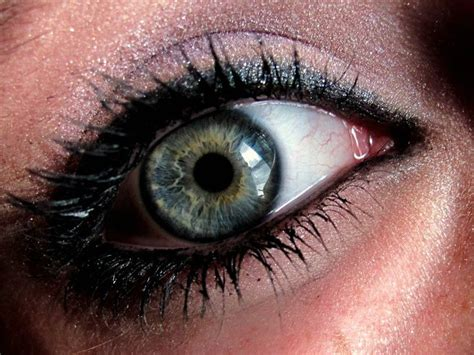 amethyst eye color amethyst eye by kimberlyglee9 on deviantart