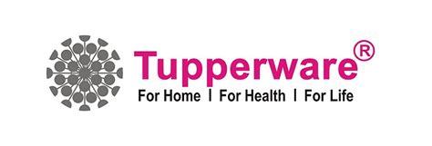 Tupperware Jumbo Stak And Stor tupperware stack n stor tupperware